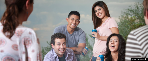 r-LATINOS-LESS-SEXUALLY-ACTIVE-large570