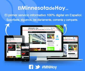 First Espanol News 300x250-blue