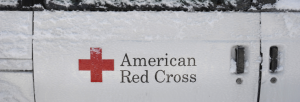 _American_Red_Cross_Winter
