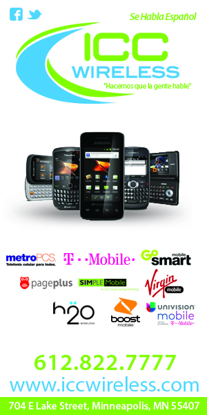 ICC Wireless 300x600 Sponsor