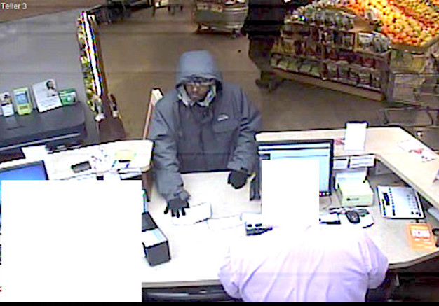 robbery-suspect-redacted-employee-images