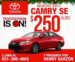 igt-camry-300x250-dec-spanish